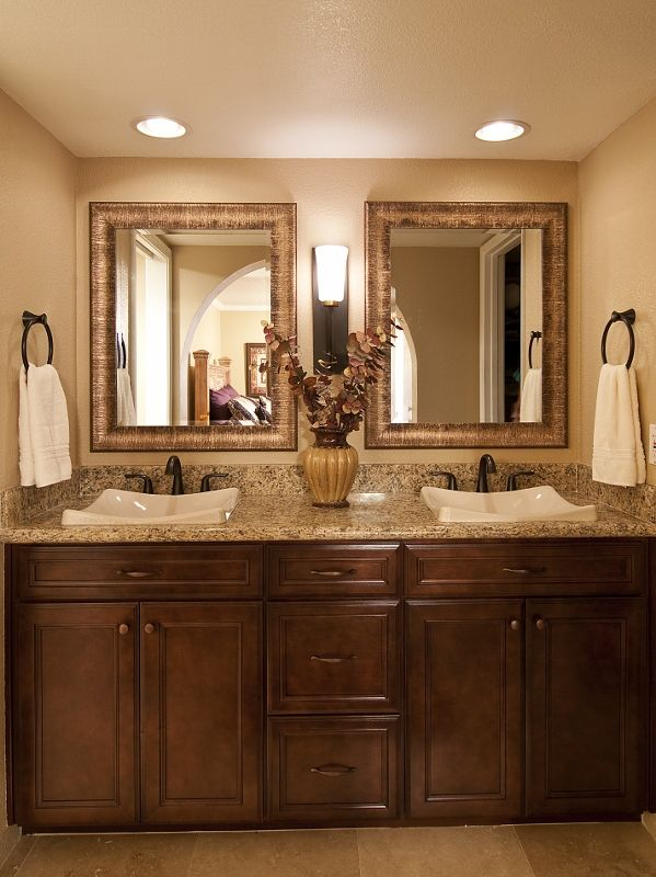 Bathroom Remodel by Custom Creative Remodeling, Scottsdale ...