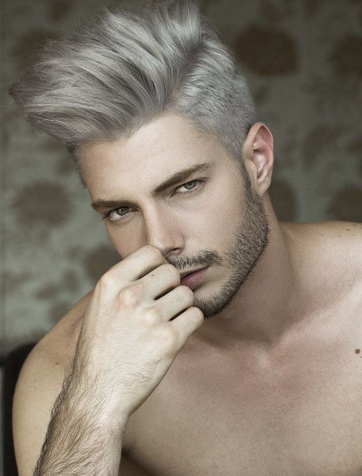 See The Latest Hairstyles On Our Tumblr It S Awsome White