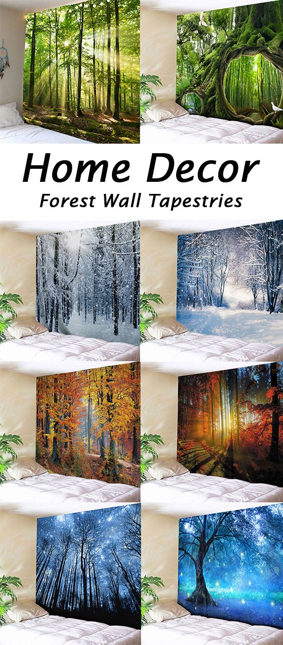 Are you looking for wall tapestry cheap casual style online