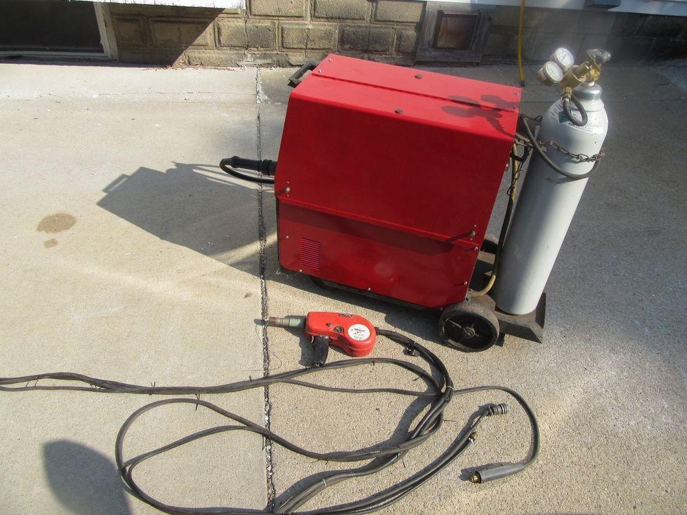 snap on dip pak 250 ebac spool gun mig welder aluminum welder no rh pinterest com airco dip pak 250 manual