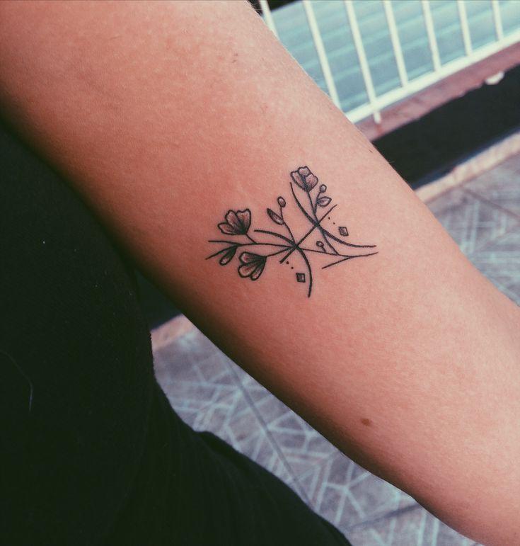 #fisch #pisces tattoo #Tattoo #astrologyaesthetic