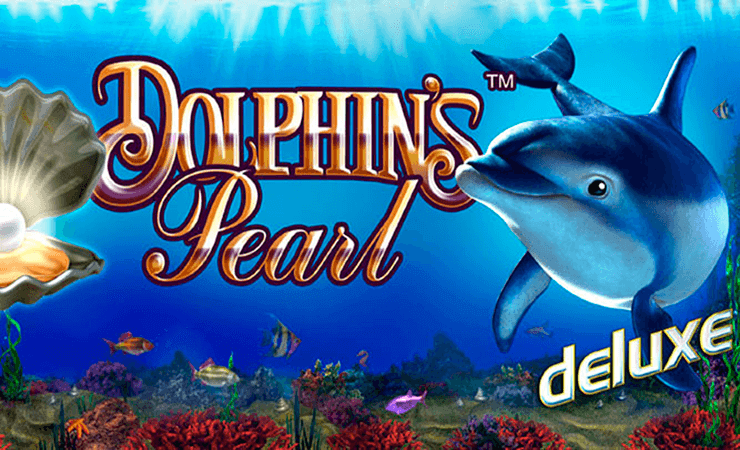 Dolphins Pearl Kostenlos Ohne Download