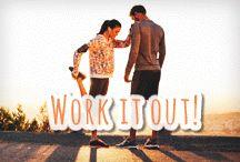 Regelmäßige Workouts? Mit diesen Tricks klappt's! Erfahre hier, wie Du dein Training effektiv gestalten und optimieren kannst.