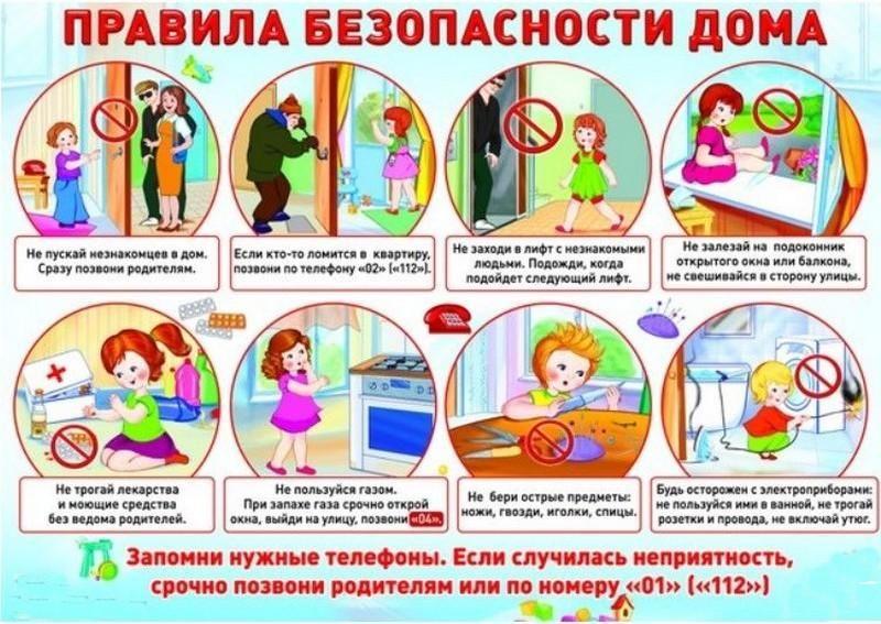 Картинки по запросу правила поведения на улице для детей   Дети, Школьные темы, Безопасность дом