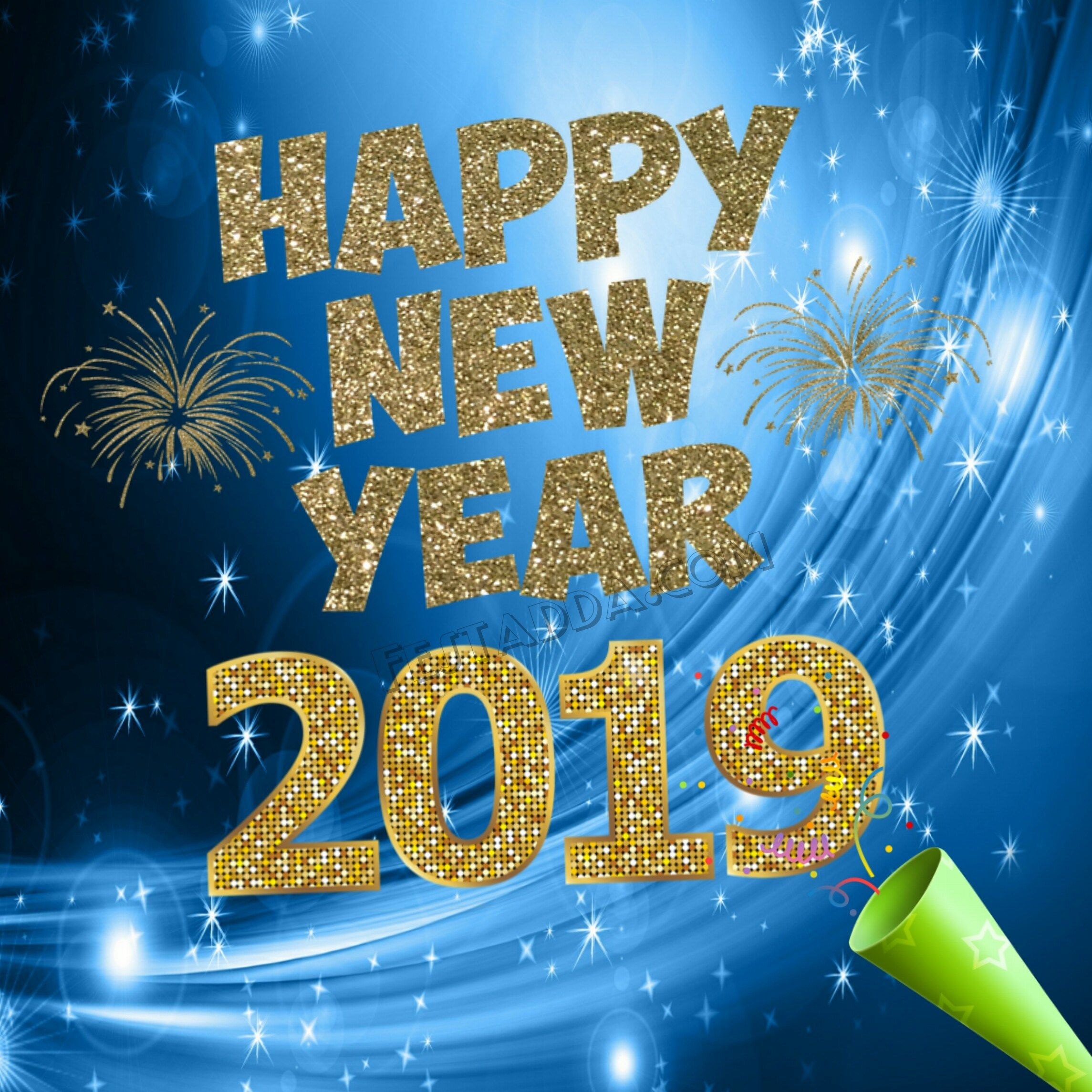 Happy New Year Wishes 2020 Images Photos Wallpapers Pics Full Hd