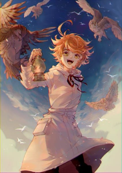 Tpn roleplay maybe some ships
