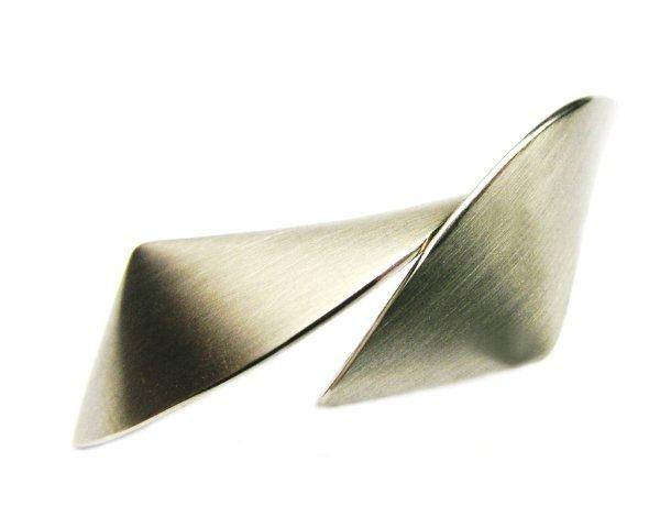 Cardillac.nl | earrings