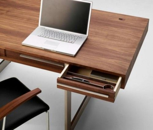 AK 1340 Executive Desk By Nissen U0026 Gehl MDD   The Century House   Madison,  WI