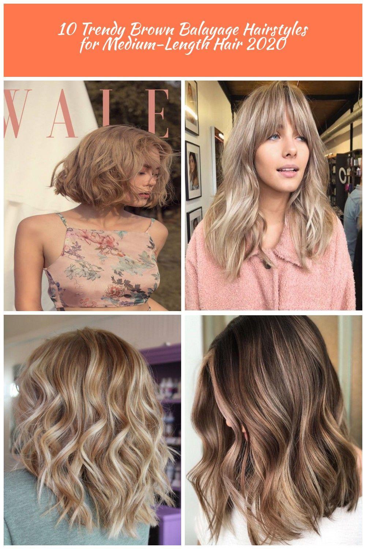 Perfect Ash Blond Hair For Asian Skin Tone Blonde Hair Styles
