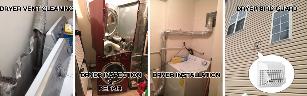 air duct cleaning statenisland Vent cleaning, Clean