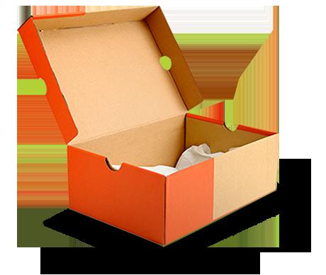 shoe box Google Search