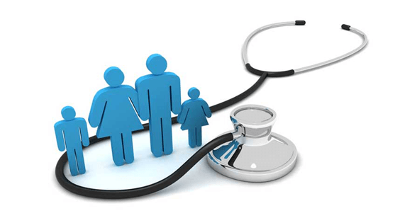 Health Insurance It Is A Security Cover To Battle Your
