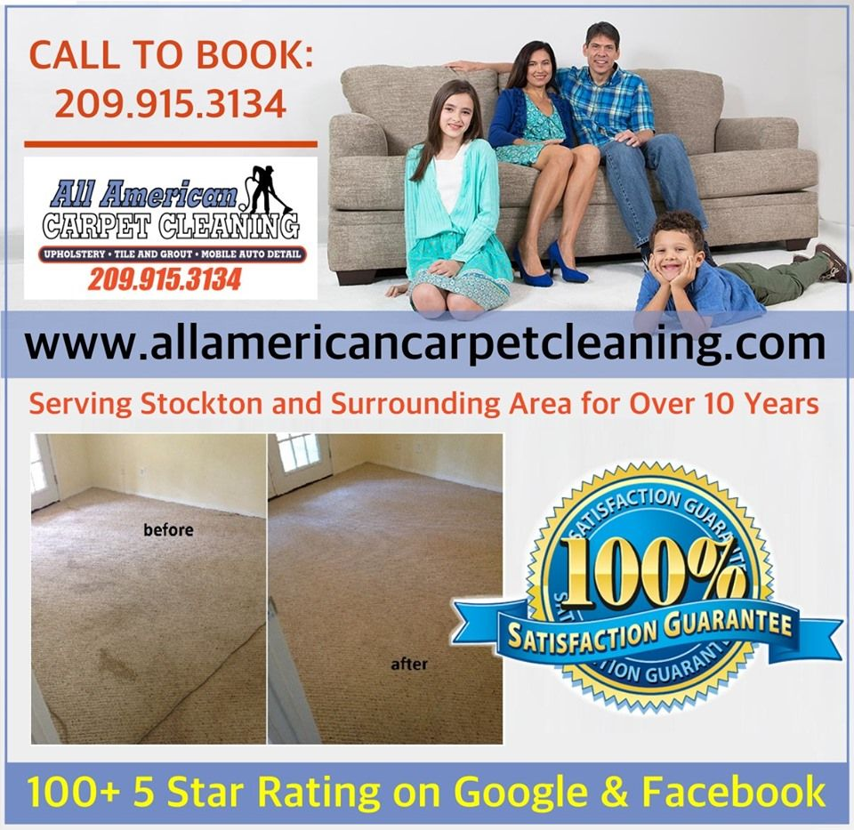 Tiles Grout Cleaning In Stockton Ca How To Clean Carpet Clean Tile Grout Grout Cleaner