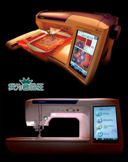 缝纫机都这 来自微笑堇堇的图片分享 堆糖 Sewing Machine Sewing Creative Words