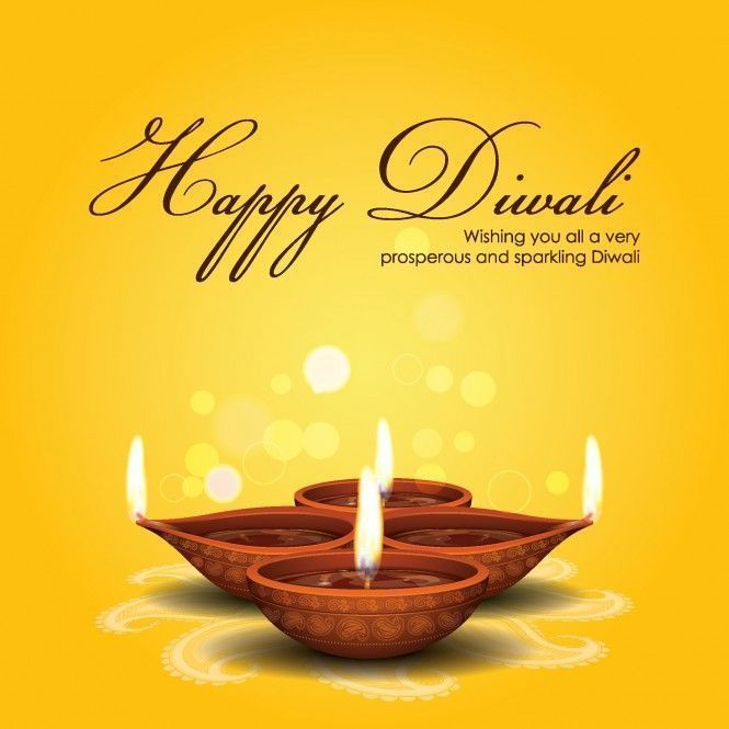 Happy Diwali Greeting Card Background 2017 Vector Design Download #happydiwaligreetings Happy Diwali Greeting Card Background 2017 Vector Design Download #happydiwaligreetings Happy Diwali Greeting Card Background 2017 Vector Design Download #happydiwaligreetings Happy Diwali Greeting Card Background 2017 Vector Design Download #happydiwaligreetings Happy Diwali Greeting Card Background 2017 Vector Design Download #happydiwaligreetings Happy Diwali Greeting Card Background 2017 Vector Design Dow #happydiwaligreetings