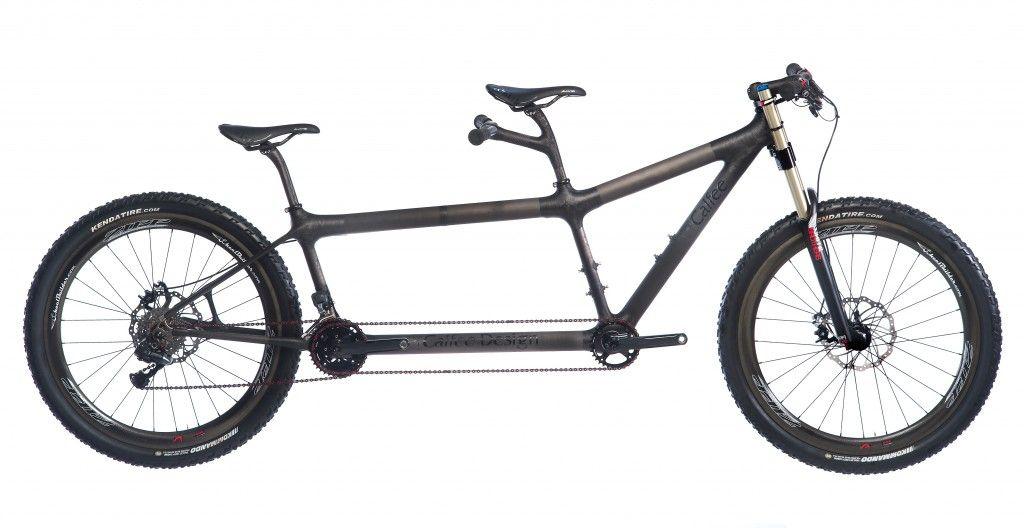 Tandem Overview Tandem Bike Tandem Bicycle Bicycle