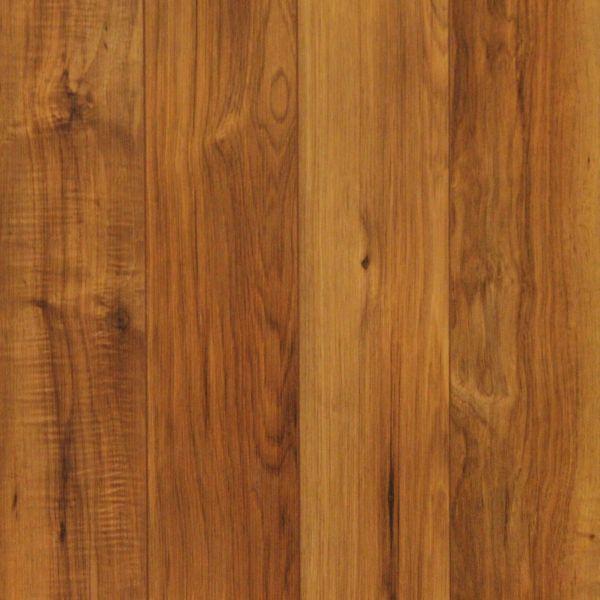 Lux Vinyl Flooring Vinyl Flooring Flooring Kitchen Colors