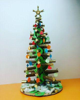Dekorieren Sie Weihnachtsbaum: Die besten Tipps