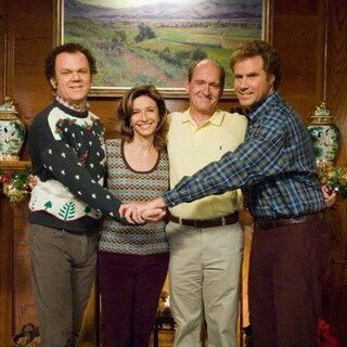 Step Brothers Step Brothers Brothers Movie Good Movies
