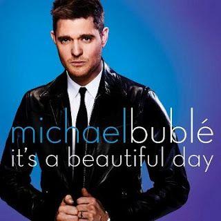 Michael buble break up song