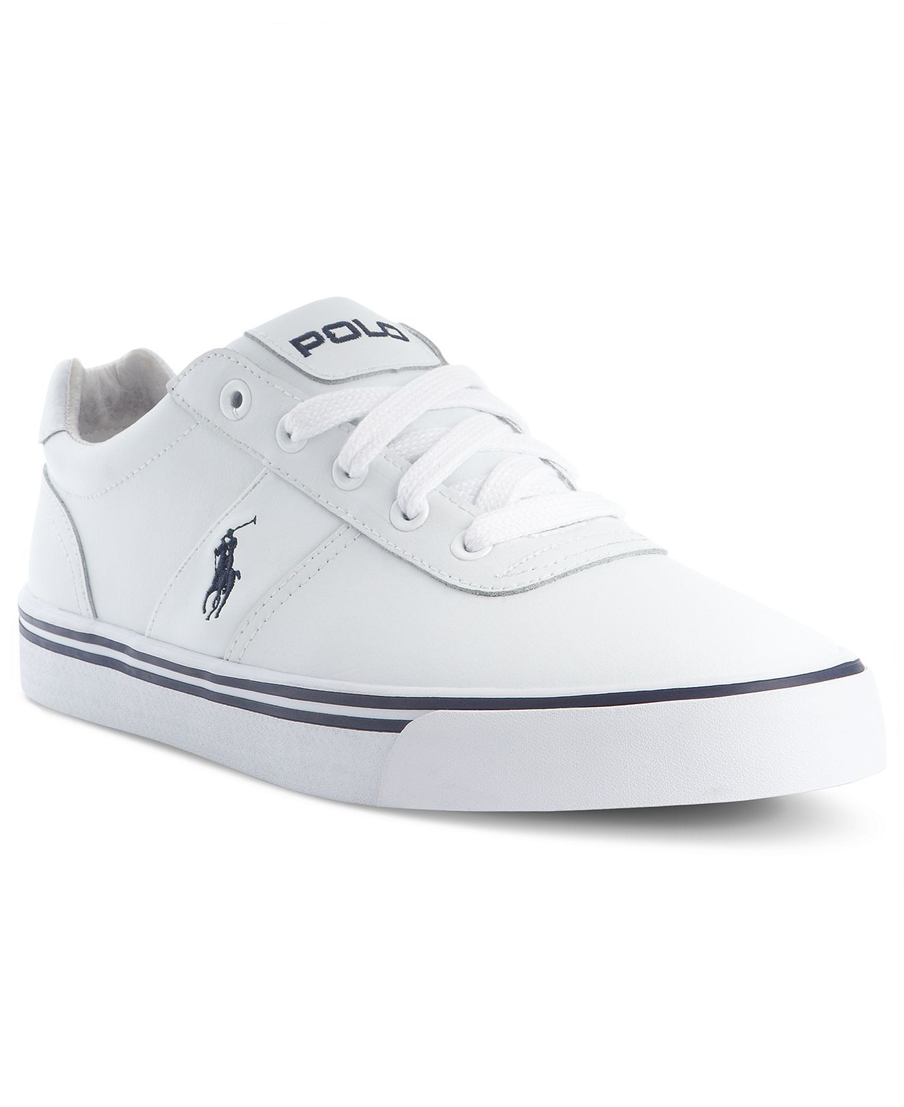 polo ralph lauren shoes hanford sneakersnstuff instagram for pc