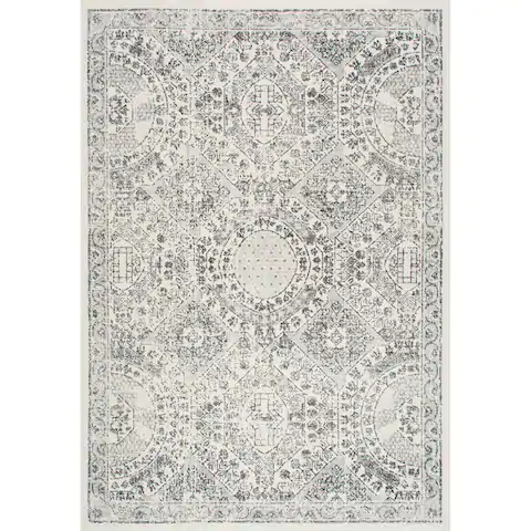 Buy 10 X 14 Area Rugs Online At Overstock Our Best Rugs Deals Geometric Area Rug Vintage Area Rugs Area Rugs