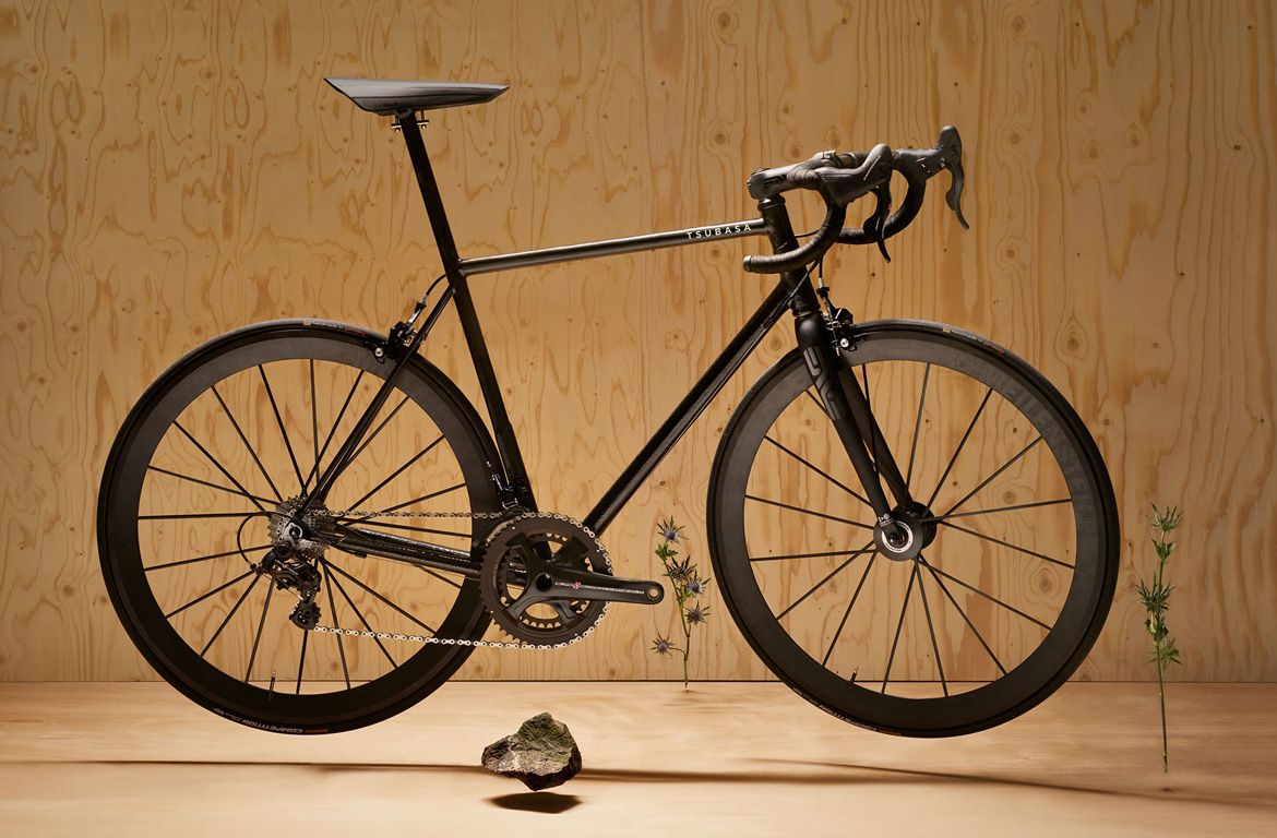 Bicycles on sale, Bicycles for sale, cool Bicycles, Best Bicycles ...