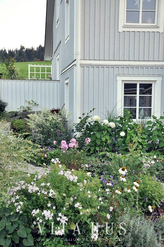 Stunning Erkunde Cottage Garten Garten Gestalten und noch mehr