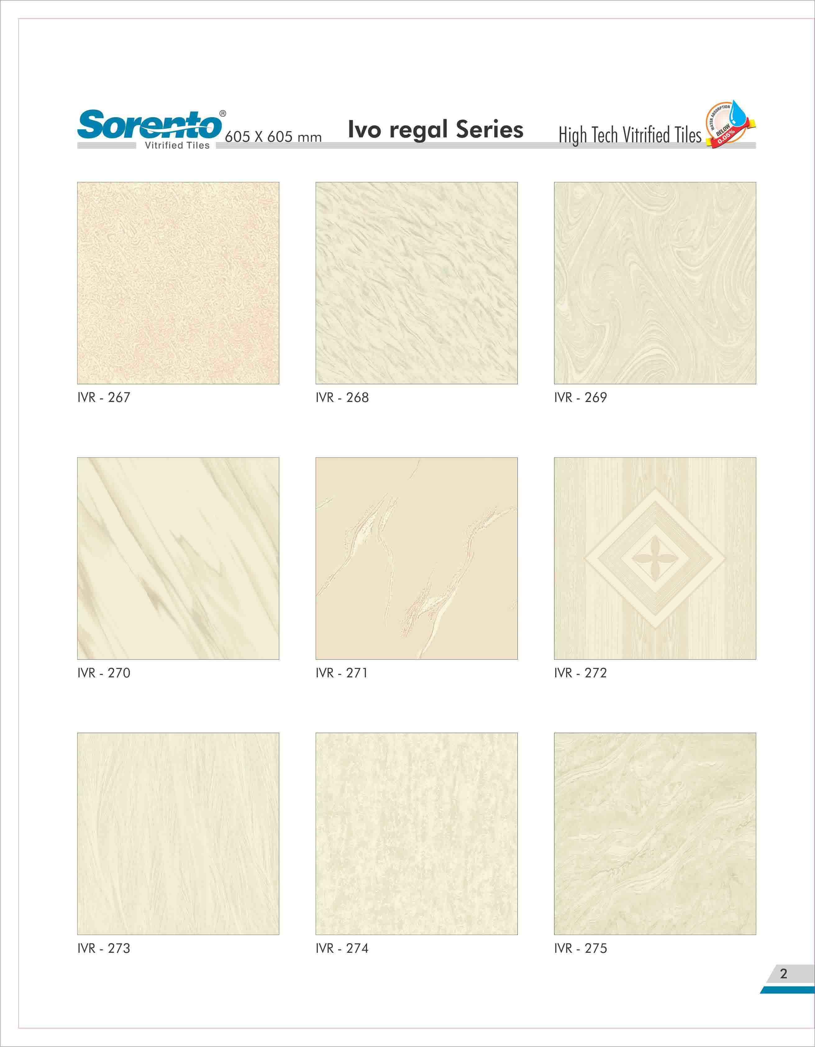 Pin by ceramic directory on sorento granito pvt ltd pinterest ceramic directory ceramic tiles manufacturers importers exporters suppliers dealers tile shop list dailygadgetfo Images