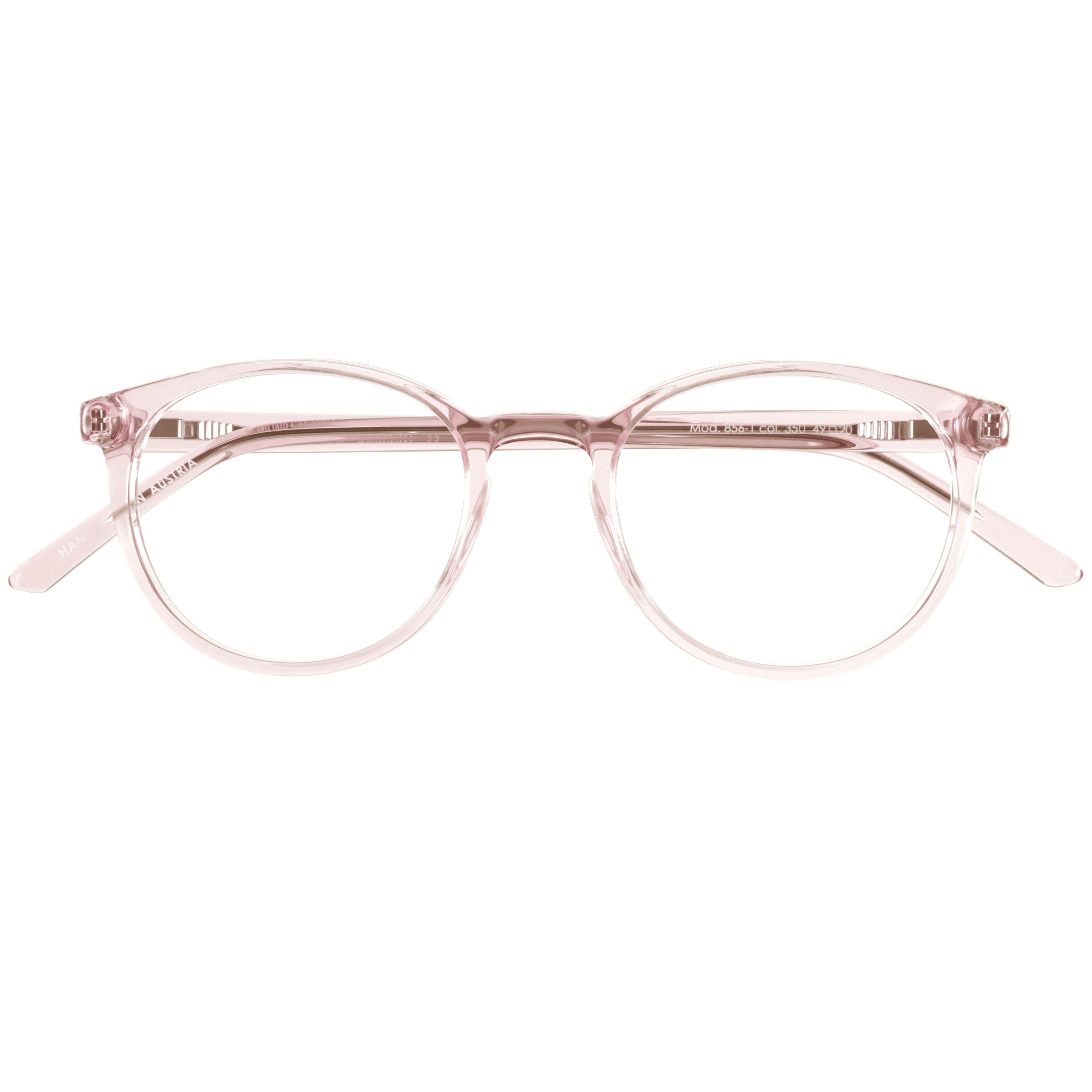 Photo of munic eyewear ∙ Startseite