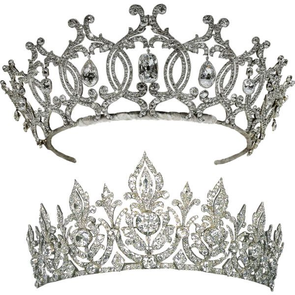 Cadi 7 Png Na Yandeks Fotkah Liked On Polyvore Featuring Tiara Crowns Jewelry Accessories And Hats Tiara Jewelry Wedding Tiara