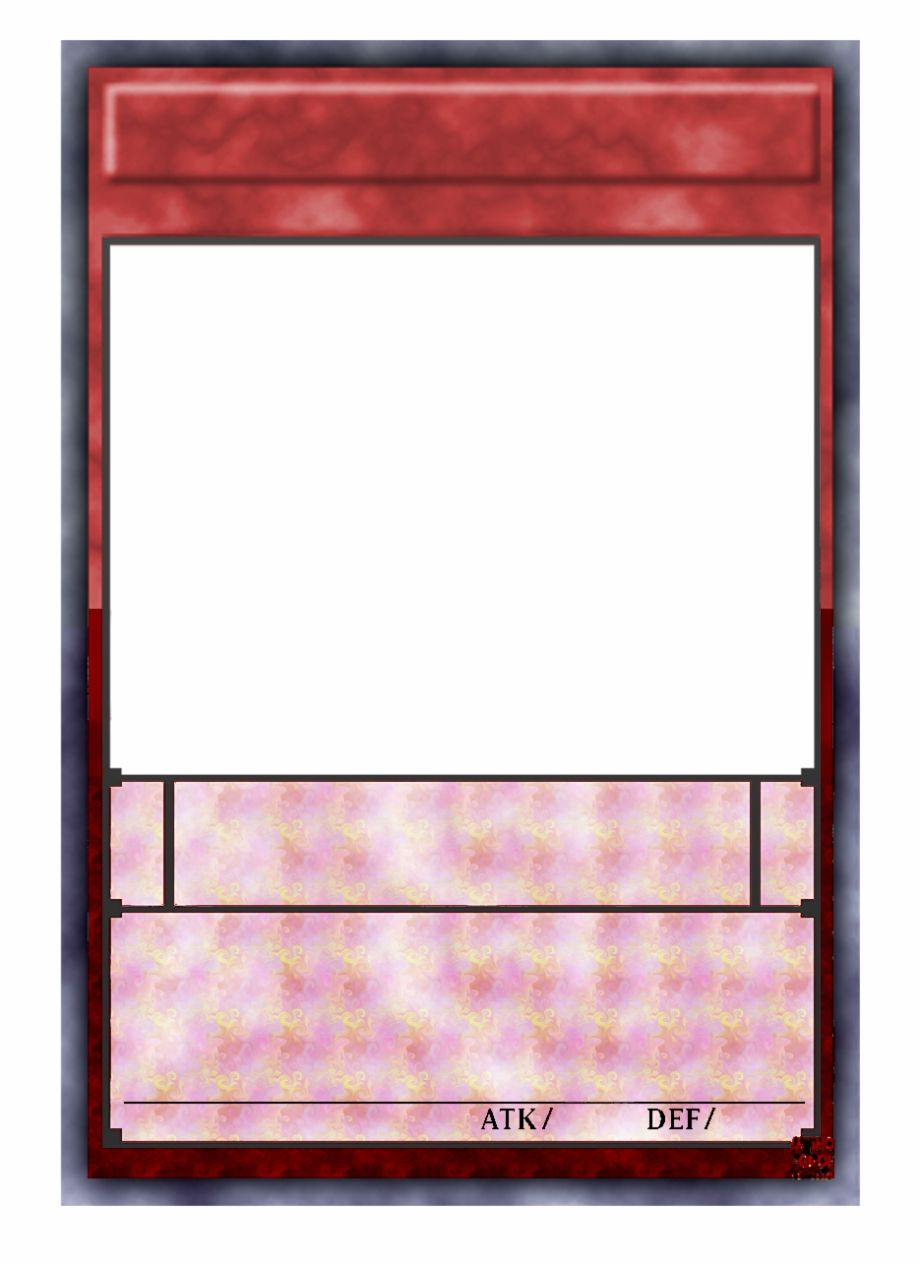 Magic Set Editor Card Fighters Clash Template 28 Images Inside Magic The Gathering Card Template Cumed Org Magic Sets Card Template Magic The Gathering Cards