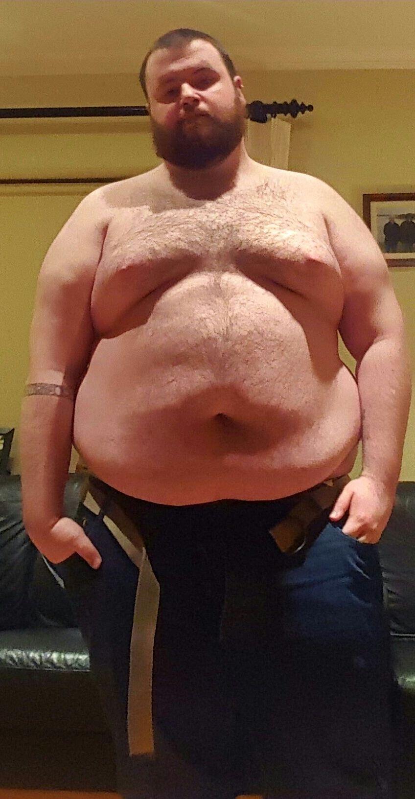 Big suck porn busty
