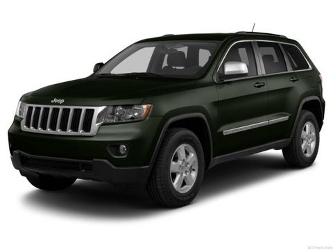 455 New Chrysler Dodge Jeep Ram Cars Suvs In Stock Jeep