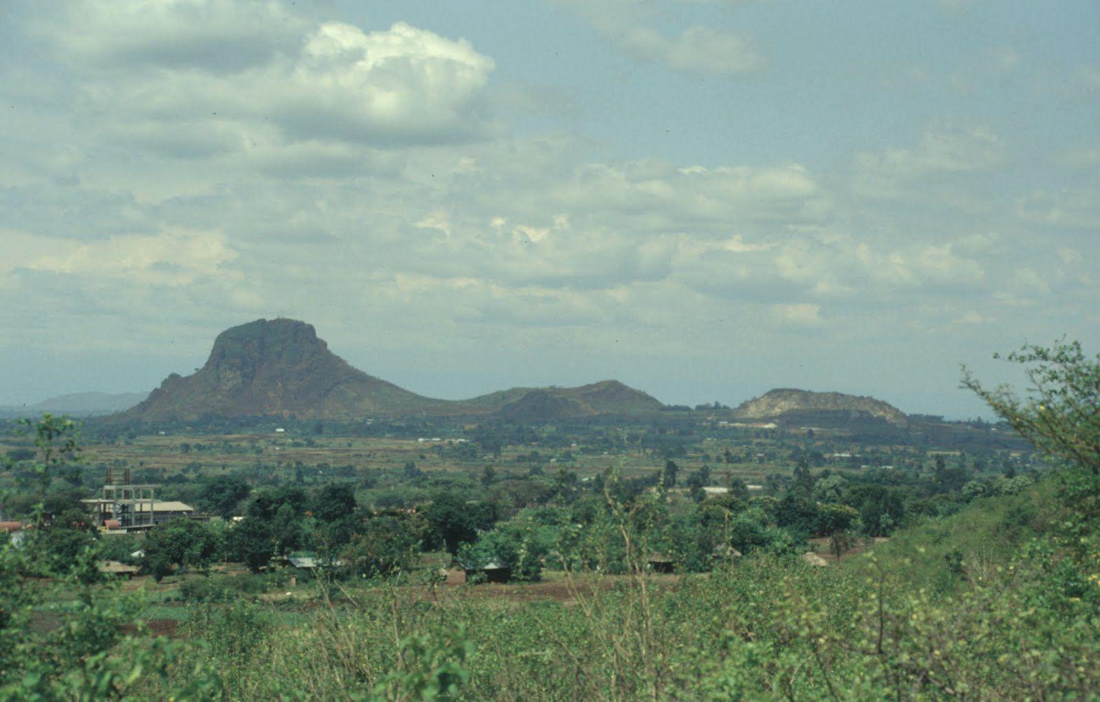 Mubende | Uganda | Pinterest | Uganda