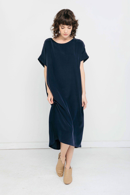 Imaget wear pinterest alt silk crepe and crepes