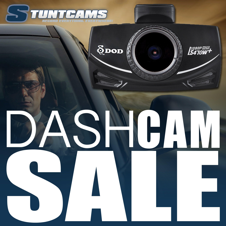 Save now on all dash cameras http stuntcams com