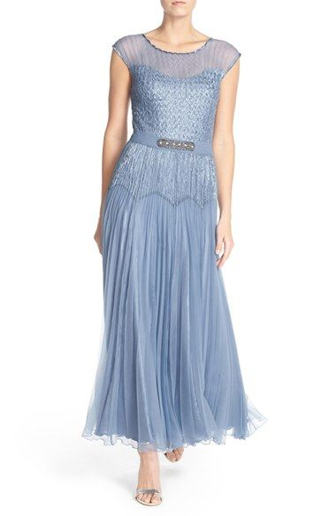 6b2a4bffbbf 1920s Style Cocktail Party Dresses