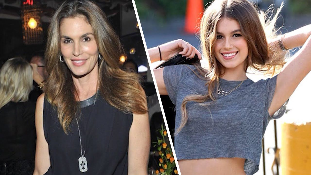 Cindy Crawford: Hottest Retiree Ever!  Cindy Crawford is officially retiring from modeling.  But there may be a silver lining … and by silver we mean younger and hotter.   Subscribe! TMZ -- https://youtube.com/user/TMZ Subscribe to TMZ Live -- https://www.youtube.com/channel/UC9_3h1t3FEvhC-1toDU3fww Subscribe! TMZ Sports -- https://youtube.com/user/TMZSports  Subscribe! toofab -- https://youtube.com/user/toofabvideos   NEED MORE? Like us on! Facebook -- https://www.faceboo