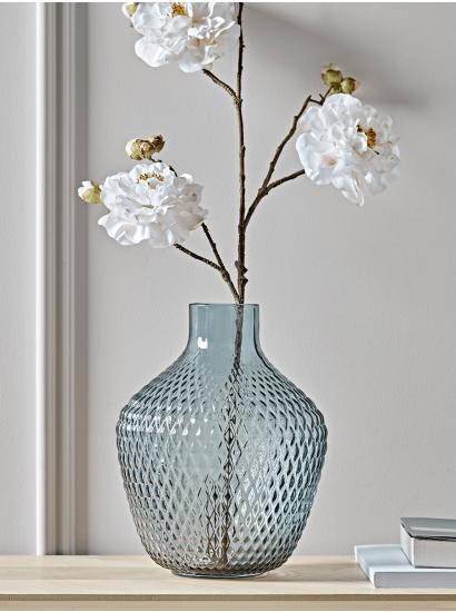 Decorative Vases Large Glass Copper Vases Uk Tall Floor Bud