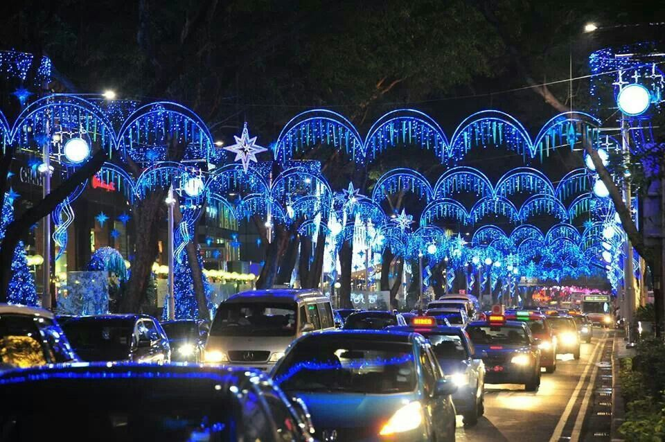 Singapore Visit Singapore Breathtaking Places Amazing Places On Earth
