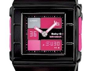 baby g bga 200 user manual casio module 5134 casio and babies rh pinterest co uk casio baby g manual 5338 casio baby g manual 5257