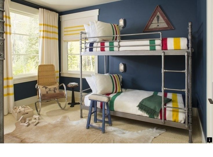 Gt Gt Learn More About Bunk Bed Designs For Kids Just Click