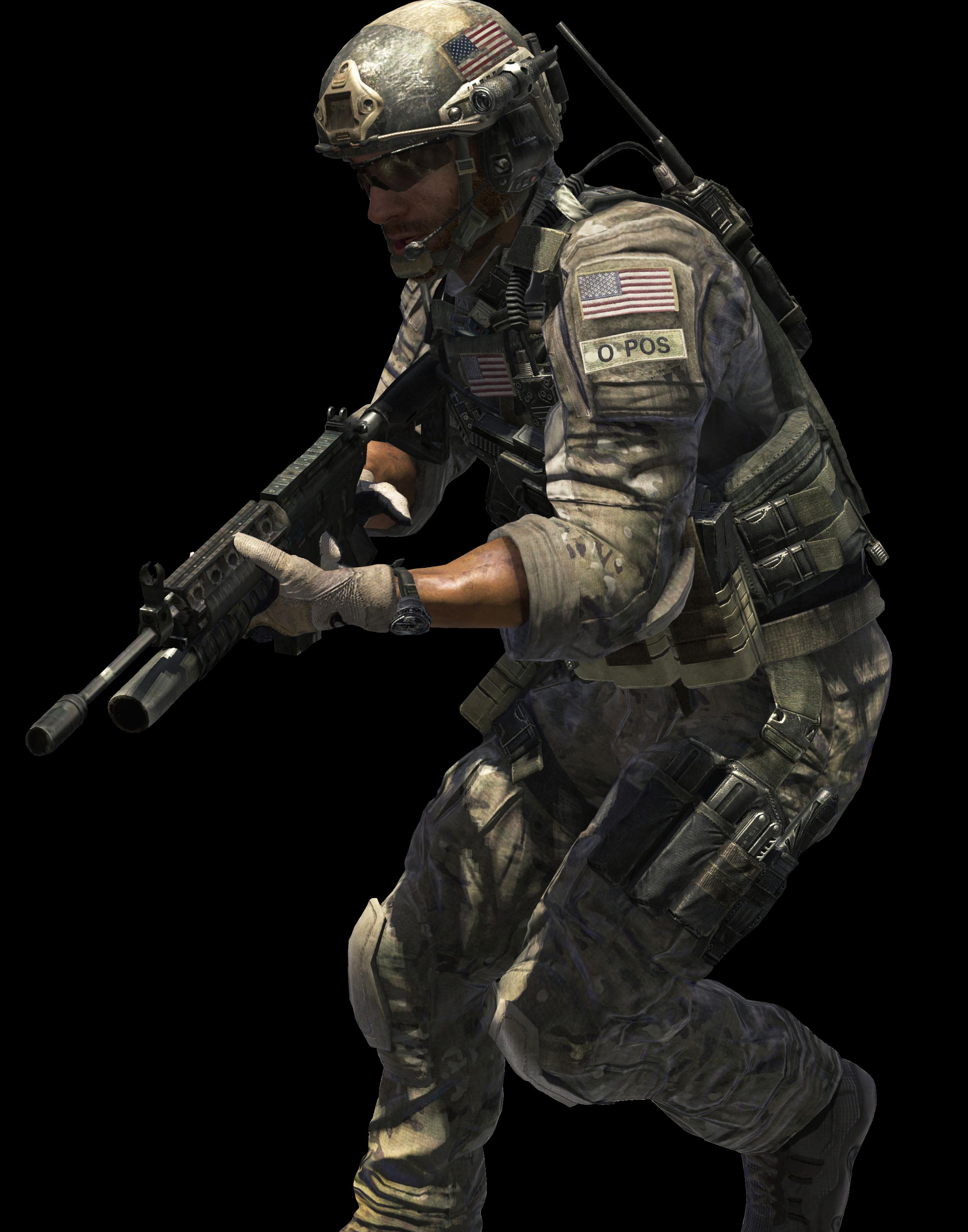 Esportzbet What Is Csgo Gambling Call Of Duty Modern Warfare Soldier