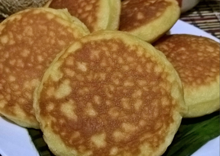 Resep 133 Kue Kamir Khamir Original Oleh Je Debloom Resep Resep Makanan Ringan Manis Masakan