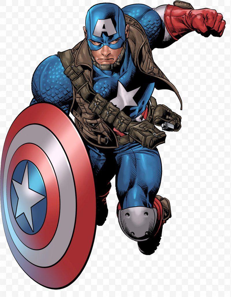 Captain America Captain America Carol Danvers Comic Book Marvel Comics Png Captain America Action Figu Captain America Captain America Comic Marvel Comics