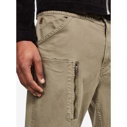 Photo of Jeans slim fit da uomo