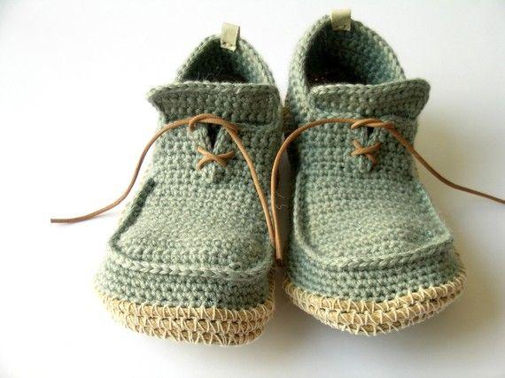 Anatomía: me acabo de enamorar.... | crochet | Pinterest | Strick ...