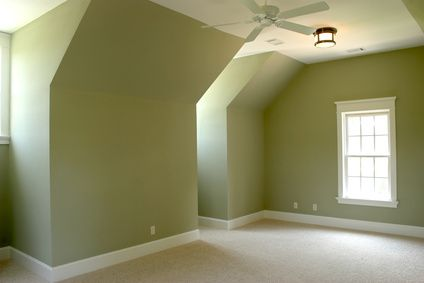 interior house paint color trends for 2014 stuff for restaurant