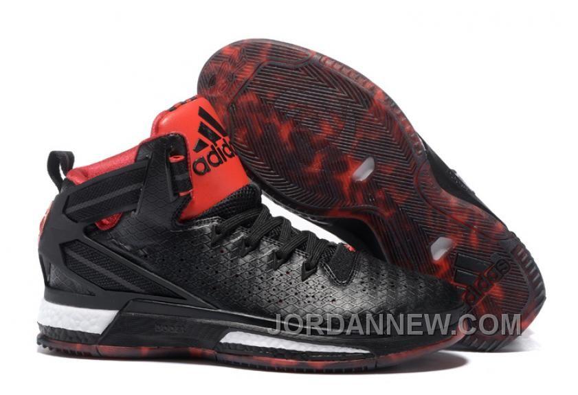 new arrival 9a4ec e33d7 http   www.jordannew.com adidas-d-rose-